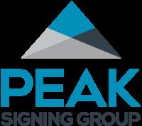 PeakSigningGroup_RGB