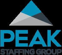 PeakStaffingGroup_RGB